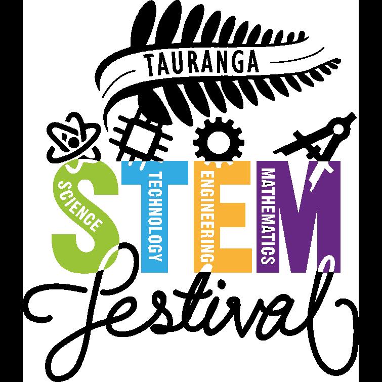 Tauranga STEM Festival