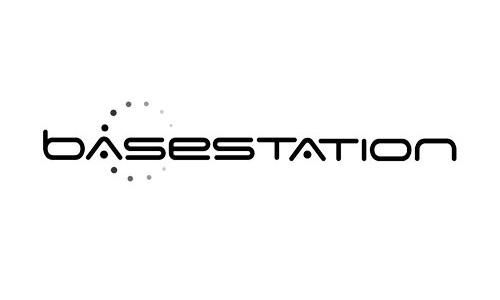 Basestation Co-Working