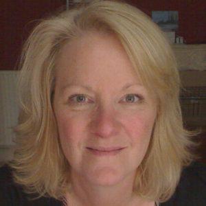 Deborah Begbie