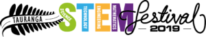 STEMFest NZ October 2019