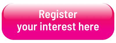 Register your interest now